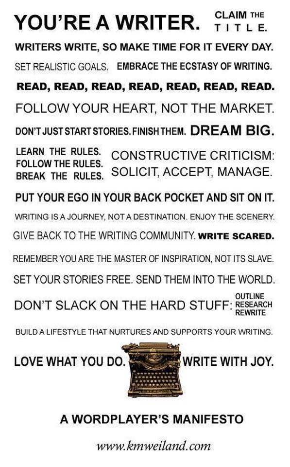 writersmanifesto